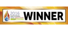 2016 National ACR and Heat Pump Awards